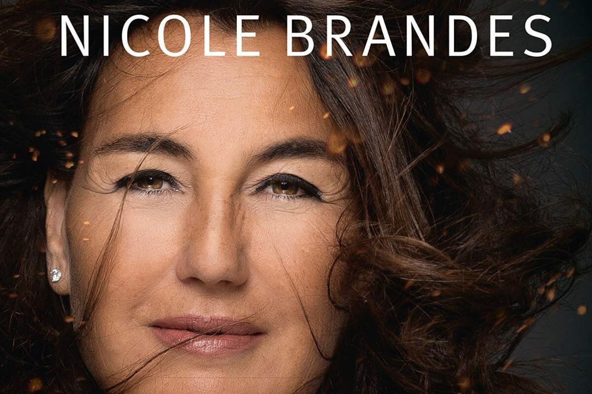 Nicole Brandes, Komfortzone, Gastbeitrag, Unternehmerhandbuch, Führungskraft